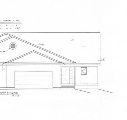 232 Crestwood LN, Onalaska, WI 54650 - MLS#: 1667025