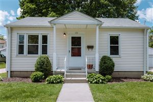 Photo of 173 N 63rd St, Milwaukee, WI 53213 (MLS # 1643034)