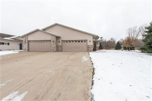 Photo of 2352 Virginia Dr., Manitowoc, WI 54220 (MLS # 1668036)