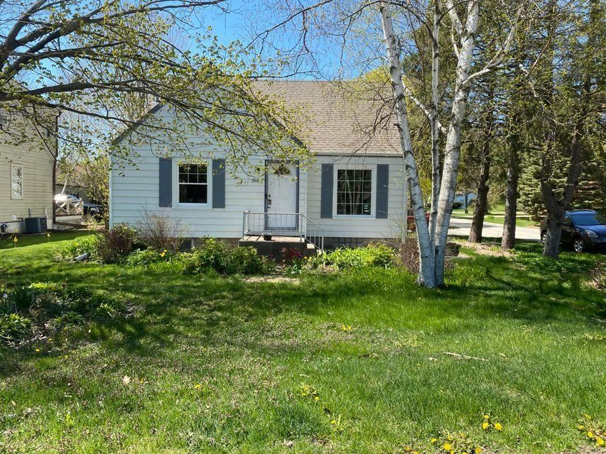 1075 S Calhoun Rd, Brookfield, WI 53005 - #: 1720040