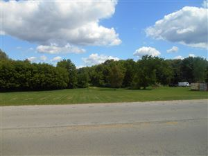 Photo of Lot 1 County Road P, Rubicon, WI 53078 (MLS # 1655041)