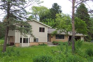 Photo of 1426 County Hwy I, Grafton, WI 53024 (MLS # 1643048)