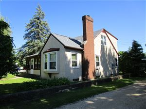 Photo of 1932 State Road, La Crosse, WI 54601 (MLS # 1643053)