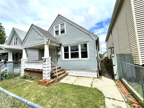 Photo of 1960 S 8th St, Milwaukee, WI 53204 (MLS # 1746055)