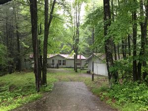 Photo of 11761 Laura Ln., Oconto, WI 54114 (MLS # 1643056)