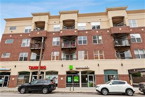 Photo of 1619 N Farwell Ave #309, Milwaukee, WI 53202 (MLS # 1649058)