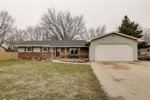 Photo of 6620 Douglas Ave, Caledonia, WI 53402 (MLS # 1683058)
