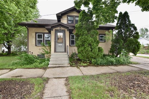 Photo of 520 23rd St S, La Crosse, WI 54601 (MLS # 1691059)