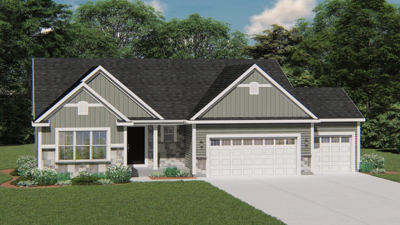 219 Windridge Ct, Slinger, WI 53086 - MLS#: 1761065