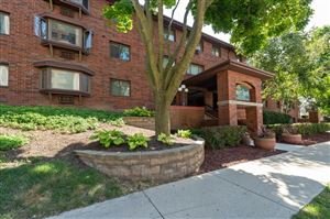 Photo of 1108 N Milwaukee St #156, Milwaukee, WI 53202 (MLS # 1657066)