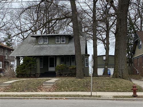 Photo of 3070 S Superior St., Milwaukee, WI 53207 (MLS # 1683067)