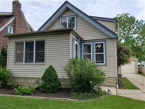Photo of 3040 N 75th, Milwaukee, WI 53210 (MLS # 1643071)