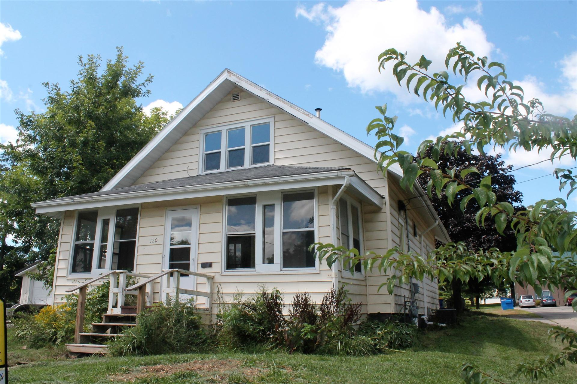 120 N lincoln Ave, Viroqua, WI 54665 - MLS#: 1705075