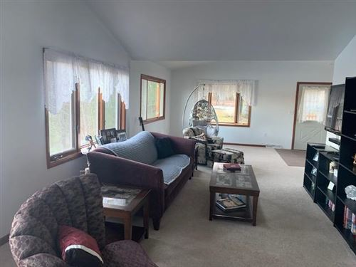 Photo of W9088 Lundgren Lake, Pembine, WI 54156 (MLS # 1670076)