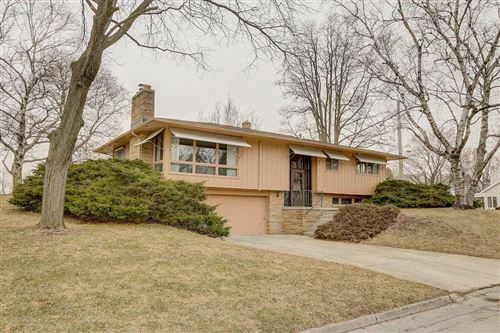 Photo of 221 Wisconsin St, Sheboygan Falls, WI 53085 (MLS # 1683076)
