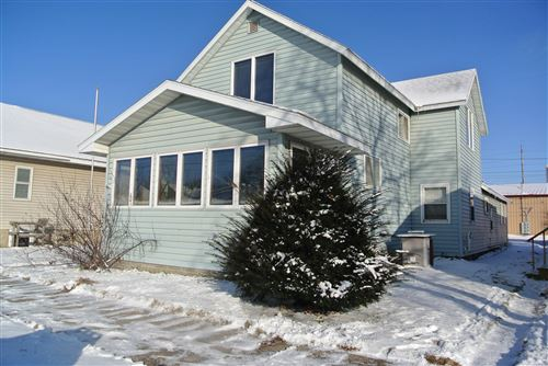 Photo of 860 E 2nd St, Winona, MN 55987 (MLS # 1670078)