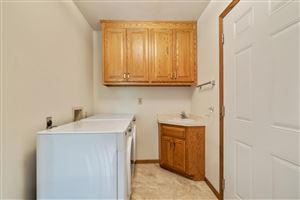 Tiny photo for 3612 Shepherd Ln, Manitowoc, WI 54220 (MLS # 1661079)
