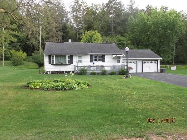 103 Greenbriar Dr, Westby, WI 54667 - #: 1691083