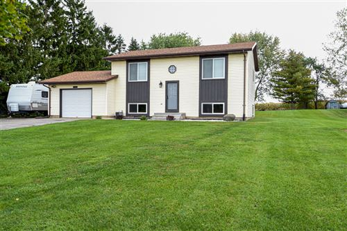 Photo of 3211 S Beaumont Ave, Dover, WI 53139 (MLS # 1712084)