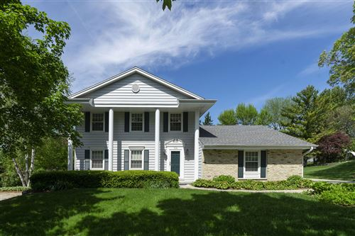 Photo of 508 Rawlins Dr, Waukesha, WI 53188 (MLS # 1691085)