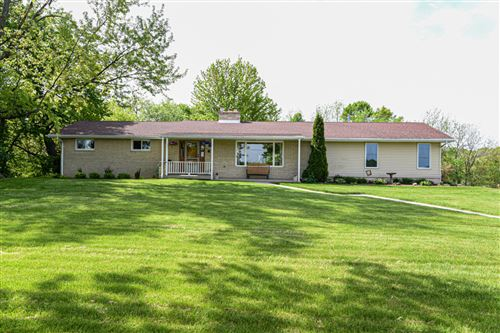 Photo of 28017 E River Bay Rd, Waterford, WI 53185 (MLS # 1691086)
