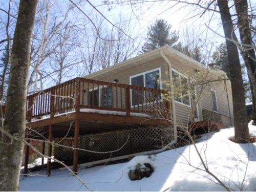Photo of W10062 Koonz Lake Ln, Red Springs, WI 54128 (MLS # 1670087)