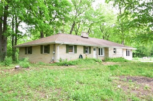 Photo of S62W23892 Townline Rd, Waukesha, WI 53189 (MLS # 1691087)