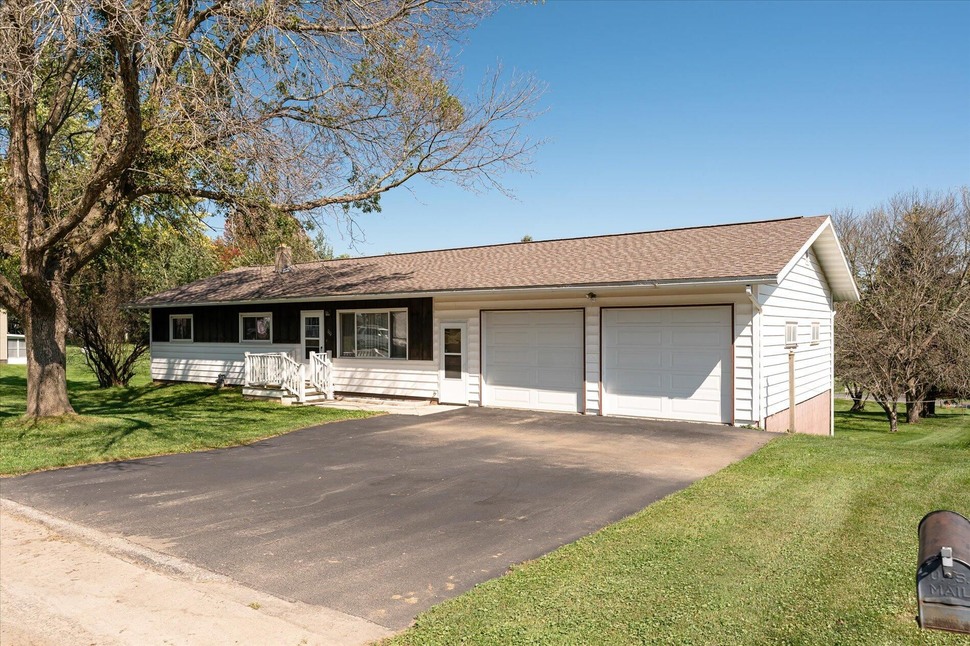 111 Grove St, Westby, WI 54667 - MLS#: 1764088