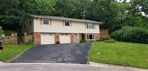 Photo of 616 Birchwood Lane, West Salem, WI 54669 (MLS # 1643090)
