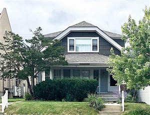 Photo of 4443 N Oakland Ave, Shorewood, WI 53211 (MLS # 1649090)