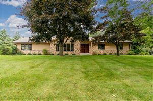 Photo of 17850 St James Rd, Brookfield, WI 53045 (MLS # 1659091)