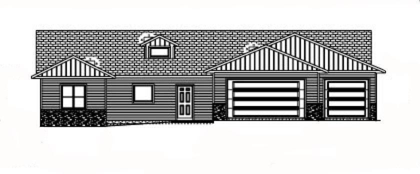 1938 Hudson St, Holmen, WI 54636 - MLS#: 1728091