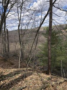 Photo of 0 COUNTY ROAD A, Clifton, WI 54618 (MLS # 1633092)