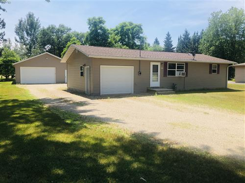 Photo of 1513 Kaby Ave, Crivitz, WI 54114 (MLS # 1683092)