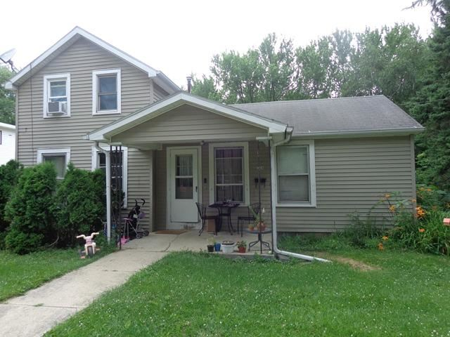 926 W Charles St, Whitewater, WI 53190 - #: 1698095
