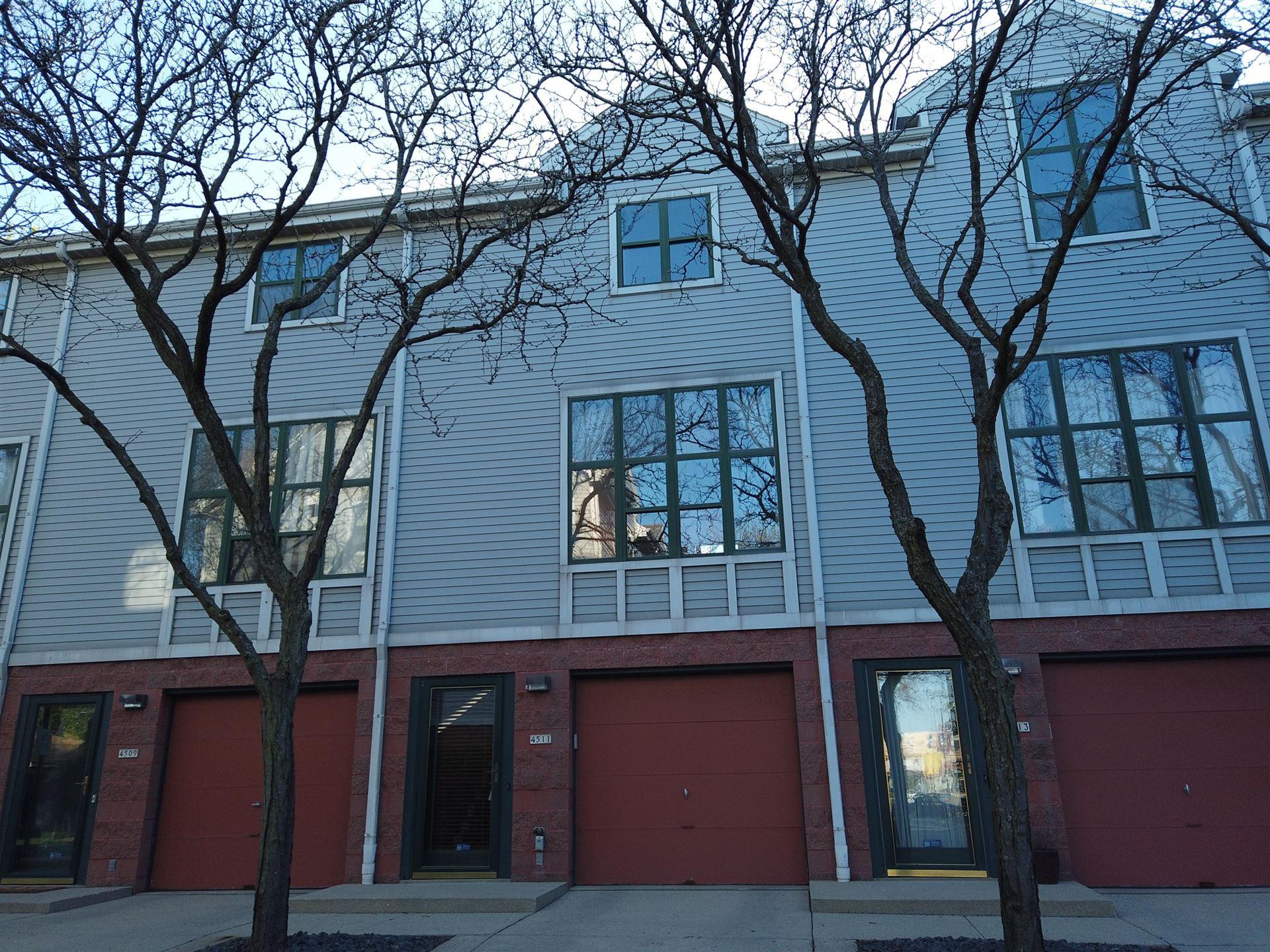 4511 W Westchester Sq, West Milwaukee, WI 53214 - #: 1690097