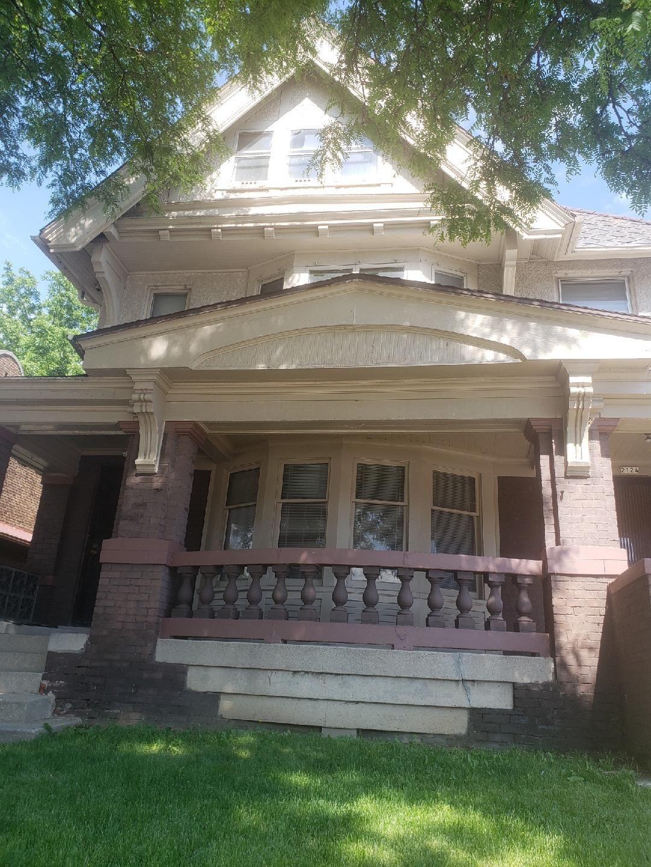 2124 N Sherman Blvd #2126, Milwaukee, WI 53208 - #: 1697098
