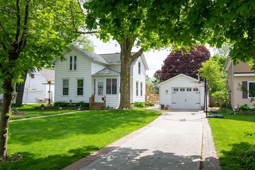 Photo of 407 N Milwaukee St, Plymouth, WI 53073 (MLS # 1691099)