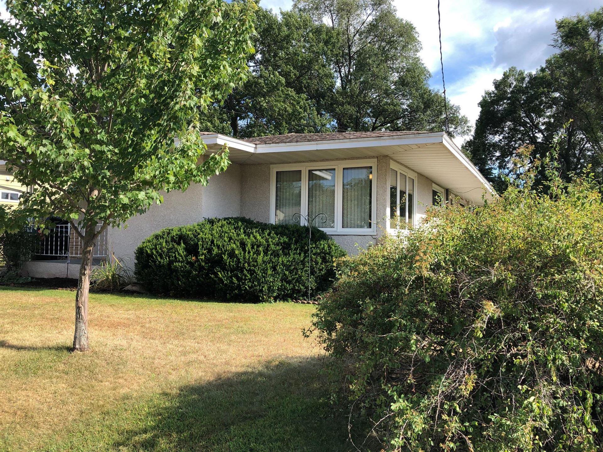 1020 Wilson ST, Onalaska, WI 54650 - MLS#: 1702100