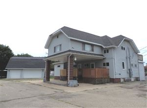 Photo of 1212A Main St #1212B, Waterloo, WI 53594 (MLS # 1654103)