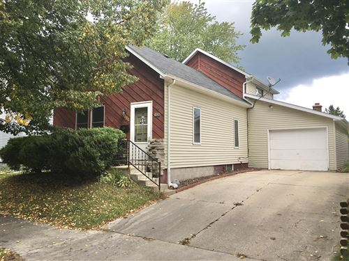 Photo of 1525 N 4th St, Sheboygan, WI 53081 (MLS # 1712103)