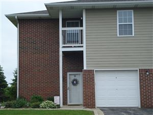 Photo of 10160 66th Ave #Unit D, Pleasant Prairie, WI 53158 (MLS # 1643104)