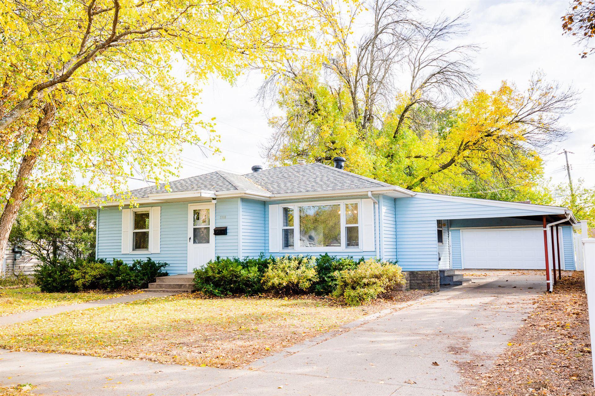 2308 Weston St, La Crosse, WI 54601 - MLS#: 1769104