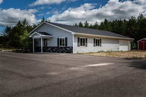 Photo of 2275 Riley Rd, Sparta, WI 54656 (MLS # 1658105)