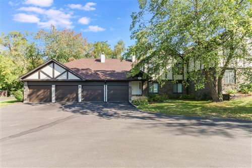 Photo of 28 C Driftwood Ct #C, Williams Bay, WI 53191 (MLS # 1712107)