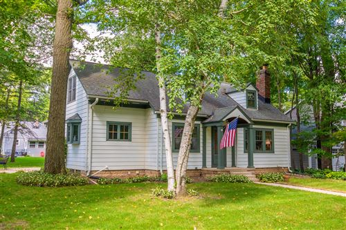 Photo of 1305 Parkmoor Dr, Brookfield, WI 53005 (MLS # 1711108)