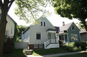 Photo of 2551 N Dousman St, Milwaukee, WI 53212 (MLS # 1650110)