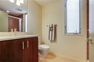 Tiny photo for 851 E Reservoir Ave, Milwaukee, WI 53212 (MLS # 1658110)