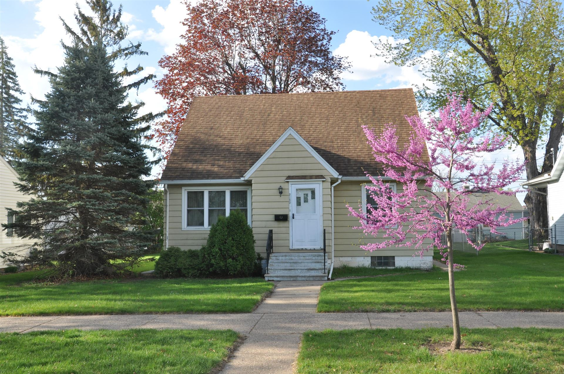 2152 Redfield St, La Crosse, WI 54601 - MLS#: 1738110