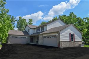 Photo of W196S7036 Racine Ave #7038, Muskego, WI 53150 (MLS # 1632112)